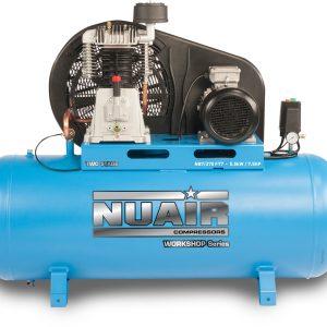 S-N7NN801FPS018